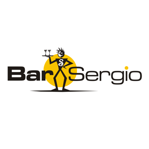 Bar Sergio
