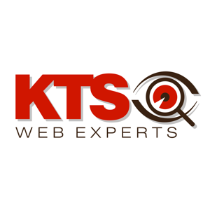 KTS Web Experts