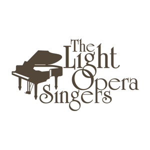 The Light Opera Singers