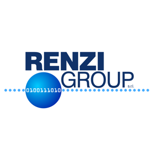 Renzi Group
