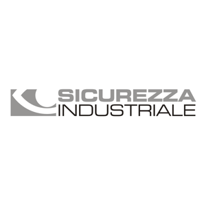 Sicurezza Industriale